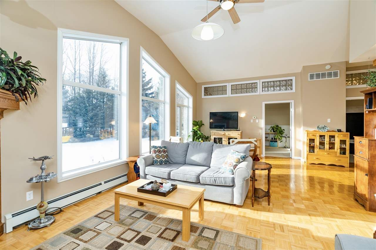 Photo 10: Photos: 462075 Rge Rd 33: Rural Wetaskiwin County House for sale : MLS®# E4229463