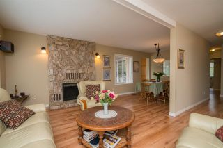 Photo 4: 2590 SPRINGHILL Street in Abbotsford: Abbotsford West House for sale : MLS®# R2269802