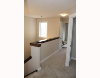 Photo 17: 98 BRIGHTONSTONE Grove SE in CALGARY: New Brighton Residential Detached Single Family for sale (Calgary)  : MLS®# C3382275