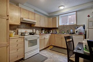 Photo 42: 338 Squirrel Street: Banff Detached for sale : MLS®# A1139166