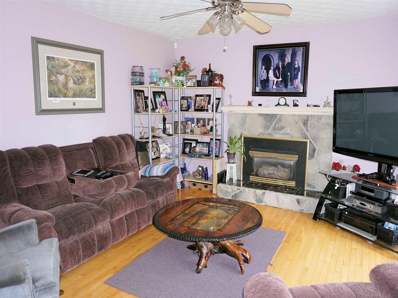 """Photo 11: Photos: 10405 MCGRATH Road in Rosedale: Rosedale Popkum House for sale in """"ROSEDALE POPKUM"""" : MLS®# R2093180"""