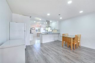 Photo 7: 8991 ST. ALBANS Road in Richmond: Garden City 1/2 Duplex for sale : MLS®# R2576083