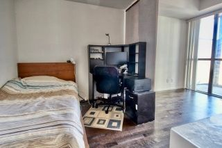 Photo 7: 1909 101 E Charles Street in Toronto: Church-Yonge Corridor Condo for lease (Toronto C08)  : MLS®# C4780753