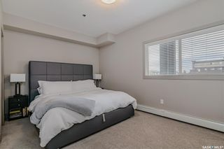 Photo 11: 131 121 Willowgrove Crescent in Saskatoon: Willowgrove Residential for sale : MLS®# SK859054