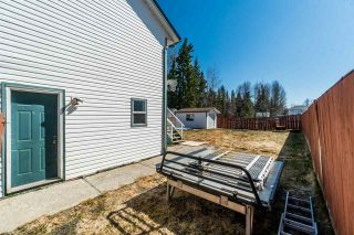 Photo 6: 5447 WOODOAK Crescent in Prince George: North Kelly House for sale (PG City North (Zone 73))  : MLS®# R2540312