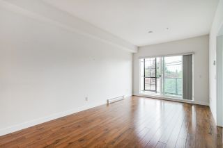 """Photo 10: 212 12070 227TH Street in Maple Ridge: East Central Condo for sale in """"STATION ONE"""" : MLS®# R2615568"""