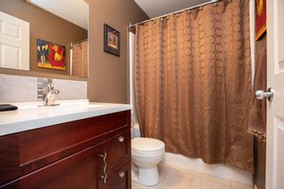 Photo 18: 42 Marydale Place in Winnipeg: Residential for sale (4E)  : MLS®# 202023554