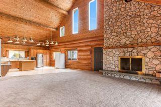 Photo 9: 9770 W 16 Highway in Prince George: Upper Mud House for sale (PG Rural West (Zone 77))  : MLS®# R2620264