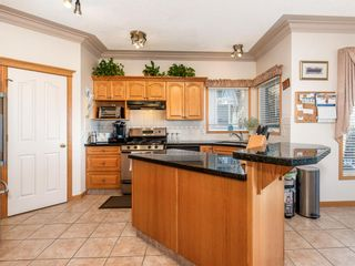 Photo 22: 22 HAMPSTEAD Road NW in Calgary: Hamptons Detached for sale : MLS®# A1095213
