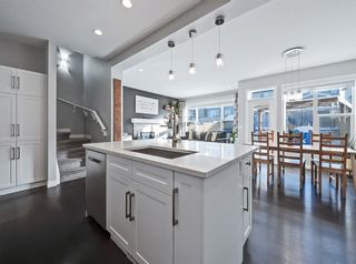 Photo 8: : Airdrie Detached for sale : MLS®# A1070215