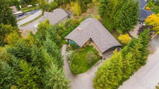 Photo 48: 2597 Mountview Drive, in Blind Bay: House for sale : MLS®# 10241382