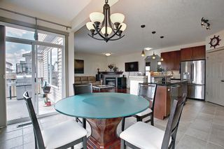 Photo 15: 260 WILLOWMERE Close: Chestermere Detached for sale : MLS®# A1102778