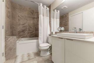 Photo 11: 101 9907 91 Avenue in Edmonton: Zone 15 Condo for sale : MLS®# E4232099
