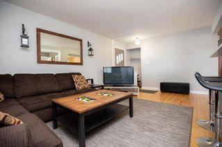 Photo 5: 971 Nairn Avenue in Winnipeg: East Elmwood Residential for sale (3B)  : MLS®# 202019032