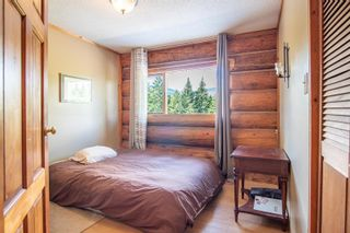 Photo 18: 3547 Salmon River Bench Road, in Falkland: House for sale : MLS®# 10240442