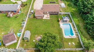 Photo 35: 9528 Wellington 124 Road: Erin House (Bungalow) for sale : MLS®# X5315751