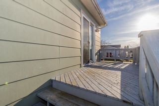 Photo 16: 6 Glooscap Terrace in Wolfville: 404-Kings County Residential for sale (Annapolis Valley)  : MLS®# 202110349