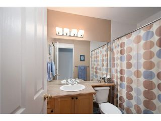 """Photo 17: 2626 YUKON Street in Vancouver: Mount Pleasant VW Condo for sale in """"TURNBULL'S WATCH"""" (Vancouver West)  : MLS®# V1085425"""