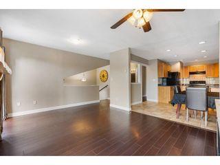 Photo 3: 212 DAVIS CRESCENT in Langley: Aldergrove Langley House for sale : MLS®# R2575495