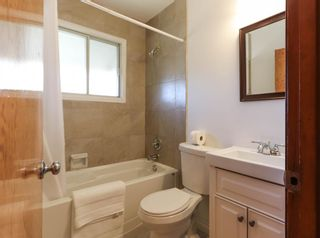 Photo 17: 2427 47 Street SE in Calgary: Forest Lawn Detached for sale : MLS®# A1150911
