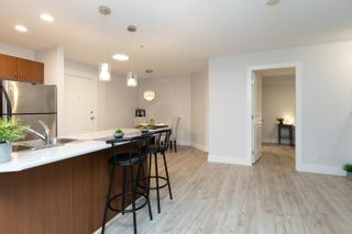 """Photo 12: 308 2581 LANGDON Street in Abbotsford: Abbotsford West Condo for sale in """"COBBLESTONE"""" : MLS®# R2619473"""
