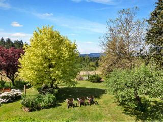 Photo 36: 1854 Myhrest Rd in Cobble Hill: ML Cobble Hill Business for sale (Malahat & Area)  : MLS®# 839110