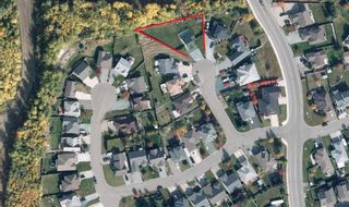 """Photo 8: 6884 ST FRANCES Place in Prince George: St. Lawrence Heights House for sale in """"ST LAWRENCE HEIGHTS"""" (PG City South (Zone 74))  : MLS®# R2470686"""