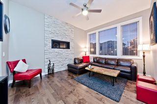 Photo 29: REDSTONE PA NE in Calgary: Redstone House for sale