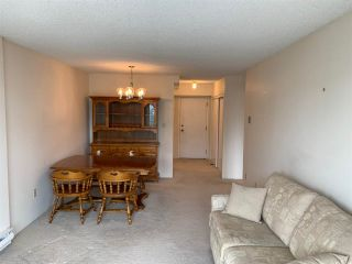 Photo 3: 804 150 E 15TH STREET in North Vancouver: Central Lonsdale Condo for sale : MLS®# R2465742