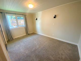 Photo 14: 9304 96 Avenue in Fort St. John: Fort St. John - City SE House for sale (Fort St. John (Zone 60))  : MLS®# R2481209