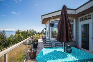 Photo 17: 182 Heritage Dr in : Na North Nanaimo House for sale (Nanaimo)  : MLS®# 877118