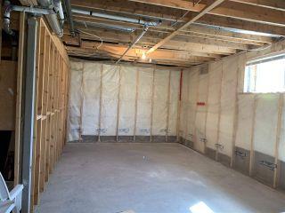 Photo 25: 10724 102 Street: Westlock House for sale : MLS®# E4200070