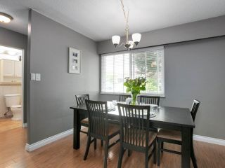 "Photo 10: 344 9411 GLENDOWER Drive in Richmond: Saunders Townhouse for sale in ""GLENACRES VILLAGE"" : MLS®# R2463768"