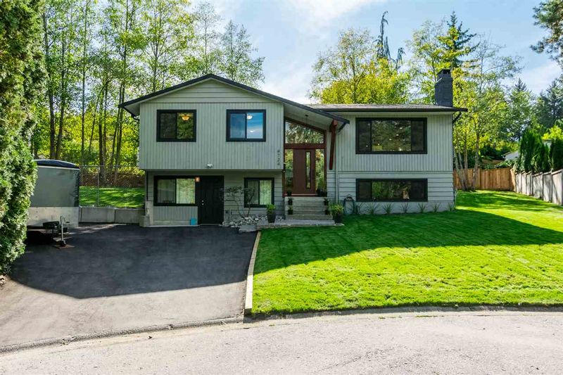 FEATURED LISTING: 4724 206A Street Langley