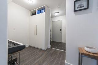 Photo 13: 411 570 E 8TH AVENUE in Vancouver: Mount Pleasant VE Condo for sale (Vancouver East)  : MLS®# R2064975