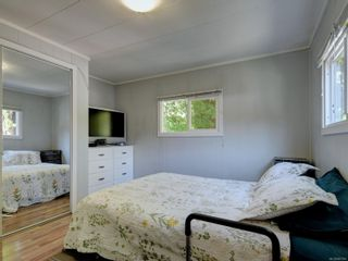 Photo 10: 20 2615 Otter Point Rd in Sooke: Sk Otter Point Manufactured Home for sale : MLS®# 887991