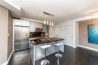 Photo 11: 906 10388 105 Street in Edmonton: Zone 12 Condo for sale : MLS®# E4243518