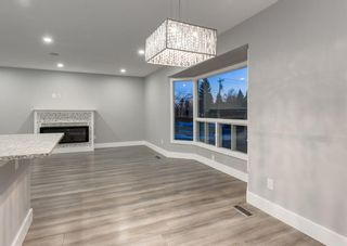 Photo 13: 12 SNOWDON Crescent SW in Calgary: Southwood Detached for sale : MLS®# A1078903