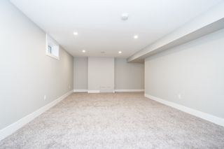 Photo 16: 781 Niagara Street in Winnipeg: River Heights South House for sale (1D)  : MLS®# 1930978