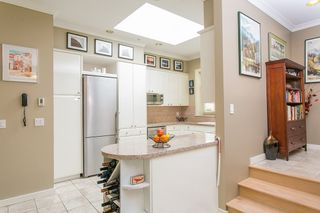 """Photo 7: 159 STONEGATE Drive in West Vancouver: Furry Creek House for sale in """"BENCHLANDS"""" : MLS®# R2069464"""