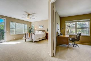 Photo 26: House for sale : 4 bedrooms : 7308 Black Swan Place in Carlsbad