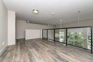 Photo 12: 308 1978 Cliffe Ave in : CV Courtenay City Condo for sale (Comox Valley)  : MLS®# 877504