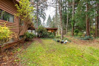 Photo 4: 889 Acacia Rd in : CV Comox Peninsula House for sale (Comox Valley)  : MLS®# 861263