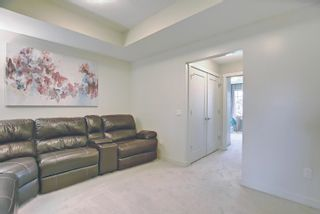 Photo 16: 1608 167 Street Street in Edmonton: Zone 56 House for sale : MLS®# E4253986