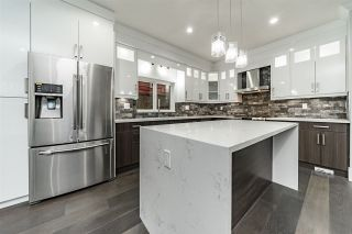 Photo 7: 2938 160 Street in Surrey: Grandview Surrey House for sale (South Surrey White Rock)  : MLS®# R2338092