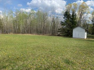 Photo 16: 47 Awanipark Drive in Pinawa: Awannipark Residential for sale (R18)  : MLS®# 202111978