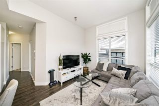 "Photo 4: 411 10477 154 Street in Surrey: Guildford Condo for sale in ""G3 RESIDENCES"" (North Surrey)  : MLS®# R2513763"