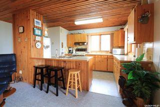 Photo 11: 24 Pelican Road in Murray Lake: Residential for sale : MLS®# SK868047