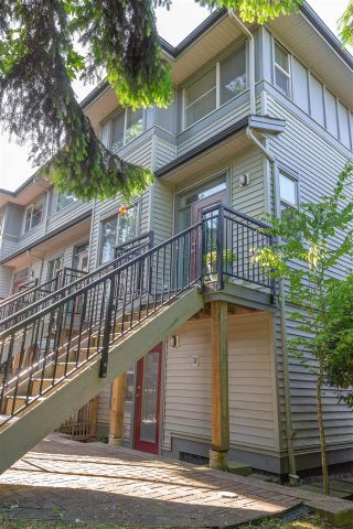 Photo 35: 7 6033 168 Street in Surrey: Cloverdale BC Townhouse for sale (Cloverdale)  : MLS®# R2587645