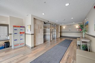 Photo 4: 409 7021 SOUTH TERWILLEGAR Drive in Edmonton: Zone 14 Condo for sale : MLS®# E4259067